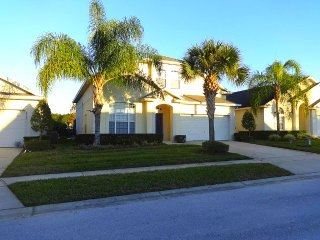 2041 Morning Star Drive Villa #52108 ~ RA144683