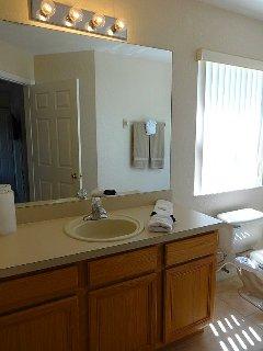 Bathroom,Indoors,Kitchen,Room,Toilet
