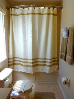 Curtain,Home Decor,Toilet,Blanket,Towel