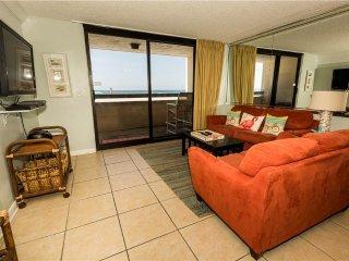 Sundestin Beach Resort 208 Destin