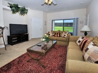 High Grove Resort-211BSPLGI, Orlando