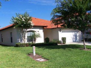 High Grove Resort - 247 BSPLGIS, Orlando