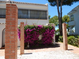 Miraflores II, 3 Bedroom Townhouse in the heart of leafy Miraflores popular urb, La Cala de Mijas