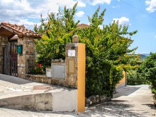 Casa Vacanze ANTAS, Pozzomaggiore
