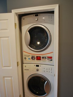 Washer?Dryer