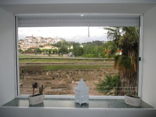Lovely Appartment, Coimbra