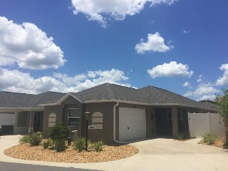758527 - Onyx Ave 3582, The Villages
