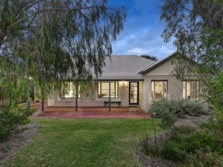 49 Norfolk Street Dunsborough