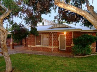 9/18 Prowse Way Dunsborough