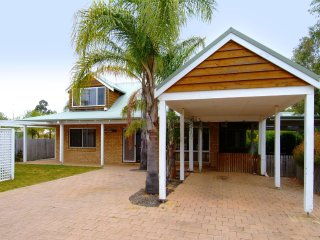 14b Seagrass Close Dunsborough