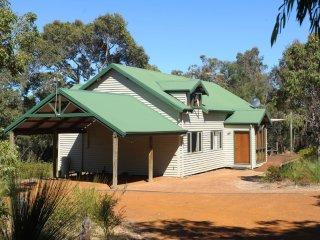 35 Kangaroo Prd Yallingup Rural