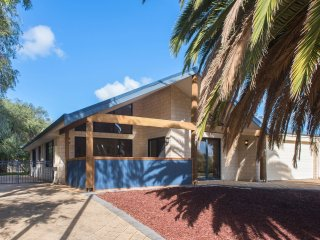 134 Gifford Road Dunsborough