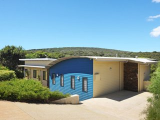 Lot 12 Yallingup Beach Road Yallingup