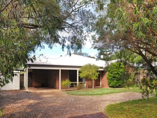 8a Sayers Street Dunsborough