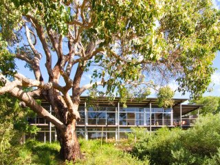 4 Depuch Close Eagle Bay, Cape Naturaliste