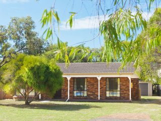 135 Gifford Road Dunsborough