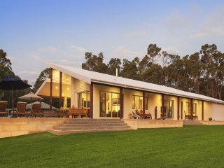 81 Estate – South West Rural Retreat, Yallingup