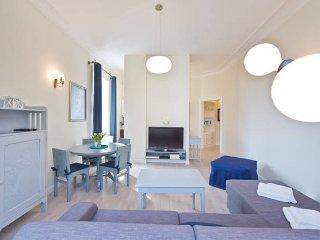 Wiktoria Apartament Monte Cassino