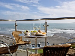 19 Mount Brioni located in Seaton, Cornwall, Looe