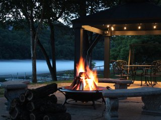 Driftwater Resort  (Cabin 8 ), Branson