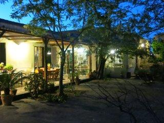 La Casa di Pippinitto - Appartamento (4 pl)