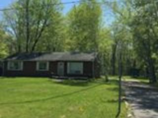 3 bedroom cottage on Lake Simcoe