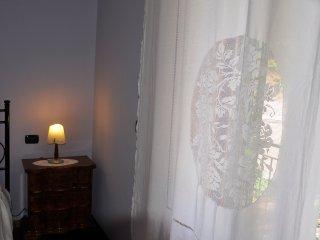 Camera / Camera a Villa Tra l'Etna e Taormina, Trecastagni