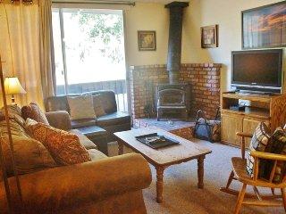 Krystal Villa Retreat - Listing #243, Mammoth Lakes