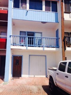 3br - Vacation Rental in Rosarito!