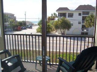 HorizonWest 112, Holmes Beach