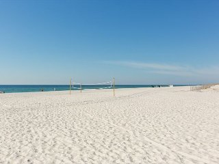 Swim All Day - Orange Beach Condo on the Gulf, Family-Friendly With 3 Pools