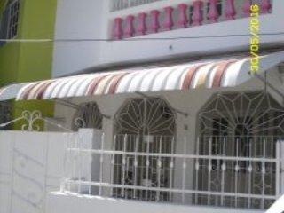 Alfred's Guest House, Ocho Rios