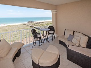 Seacrest Private Getaway, Saint Augustine Beach