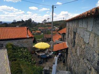 Casa do Campinho, Porto