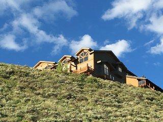Spruce Ridge 714H, Fraser