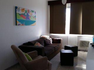 Apartamento para as Olimpiadas Barra, RJ, RJ, BR