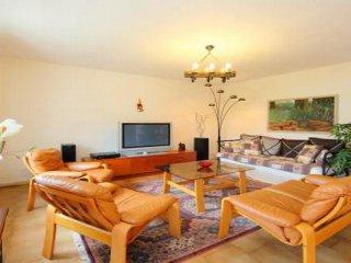 Belle villa Cote d'Azur, Mandelieu-la Napoule