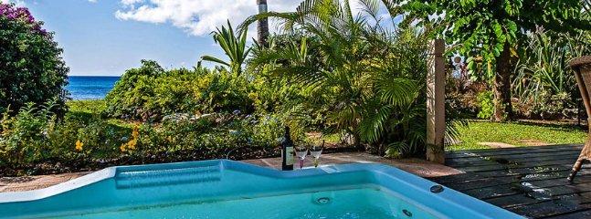 Reeds House 5 - Surfs Up 2 Bedroom SPECIAL OFFER Reeds House 5 - Surfs Up 2 Bedroom SPECIAL OFFER, Saint James Parish