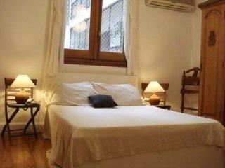 Original and Beautiful apartment, Buenos Aires