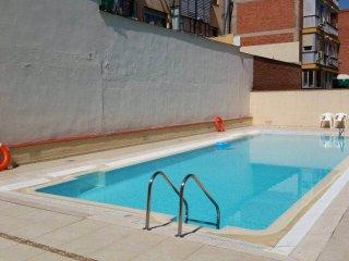 Plaza Castilla 4 Torres Estudio