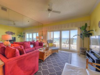 TOPS'L Beach Manor 0408, Miramar Beach