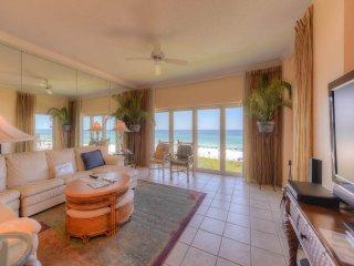 TOPS'L Beach Manor 0413, Miramar Beach