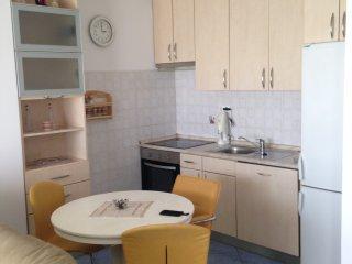 Apartment Kanjski (4+1), Crikvenica