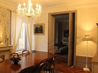 Residence de la Marquise