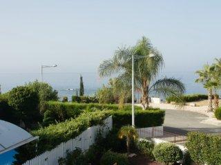 Villa in Cyprus #3383, Kannavia