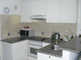 Apartment in Cyprus #3390, Kannavia