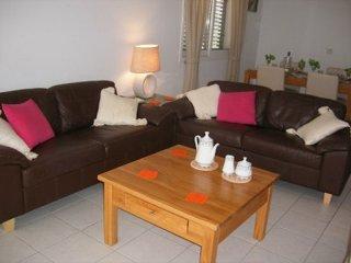 Apartment in Cyprus #3391, Kannavia