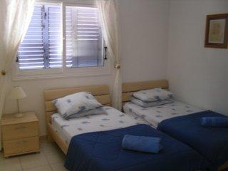 Apartment in Cyprus #3399, Kannavia