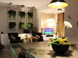 Sugar Loaf Elegant Apartment, Rio de Janeiro