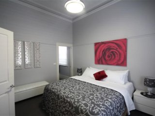 Luxury Accommodation in Lyons, Ballarat